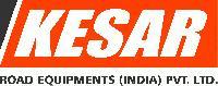KESAR ROAD EQUIPMENTS ( INDIA ) PVT. LTD.