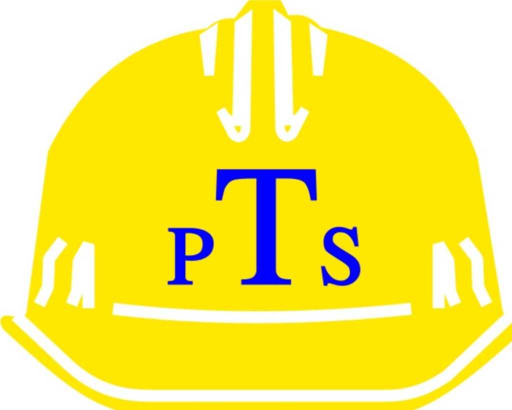 PROFESSIONAL TECHNICAL SERVICES PVT. LTD.