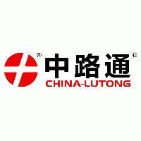 China Lutong Diesel Engine Parts