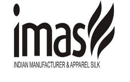 IMAS EXPORTS