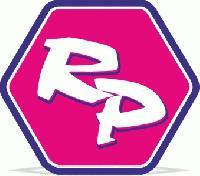 RUCHI PLAST