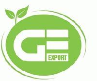 GREEN EARTH EXPORT