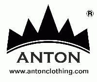 ANTON CLOTHING