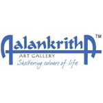 Alankritha Art Gallery