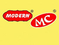 MODERN CONFECTIONERY WORKS