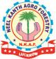 NEEL KANTH AGRO FORESTRY