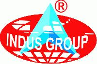 Indus Engineering Projects India
