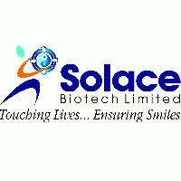 SOLACE BIOTECH