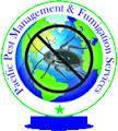 PACIFIC PEST MANAGEMENT & FUMIGATION SERVICES