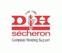 D & H SECHERON ELECTRODES PRIVATE LIMITED