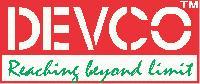 DEVCO Engineering & Technologies (P) Ltd.
