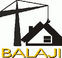 BALAJI CONSTRUCTION MACHINERY