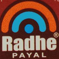 RADHE PAYAL