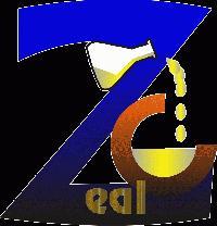 Zeal Chemicals