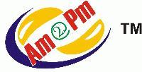 STM FOODS PVT. LTD.