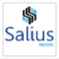 SALIUS PHARMA PVT. LTD.