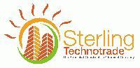 Sterling Technotrade India Pvt. Ltd.