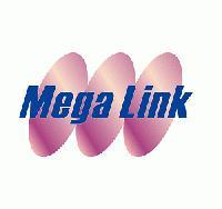 MEGA LINK ENTERPRISES