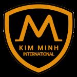 Kim Minh Exim Co., Ltd.