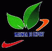 MARWAR BS EXPORT
