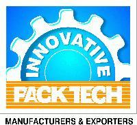 INNOVATIVE PACKTECH MACHINES PVT. LTD.