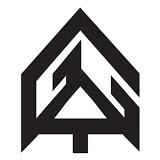 G. A. G. Trading Company