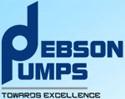 DEBSON PUMPS PVT LTD