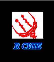 R-CHIE CREATION