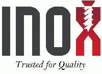 INOX METAPRODUCTS PVT LTD.