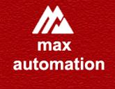 MAX ENTRANCE AUTOMATION PVT. LTD.