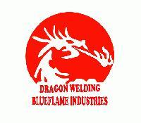 GUANGZHOU DRAGON WELDING CO., LIMITED