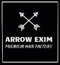 Arrow Exim