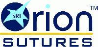 ORION SUTURES INDIA PVT LTD