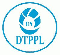 DHARMANANDAN TECHNO PROJECTS PVT. LTD.