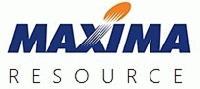 MAXIMA RESOURCES