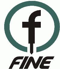 Fine Equipment India Pvt. Ltd.