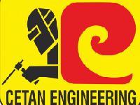 CHETAN ENGINEERING CORPORATION