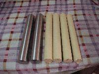 Baoji Shengchao Non-ferrous Metal Materials