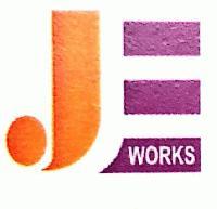 JYOTI ENGINEERING WORKS