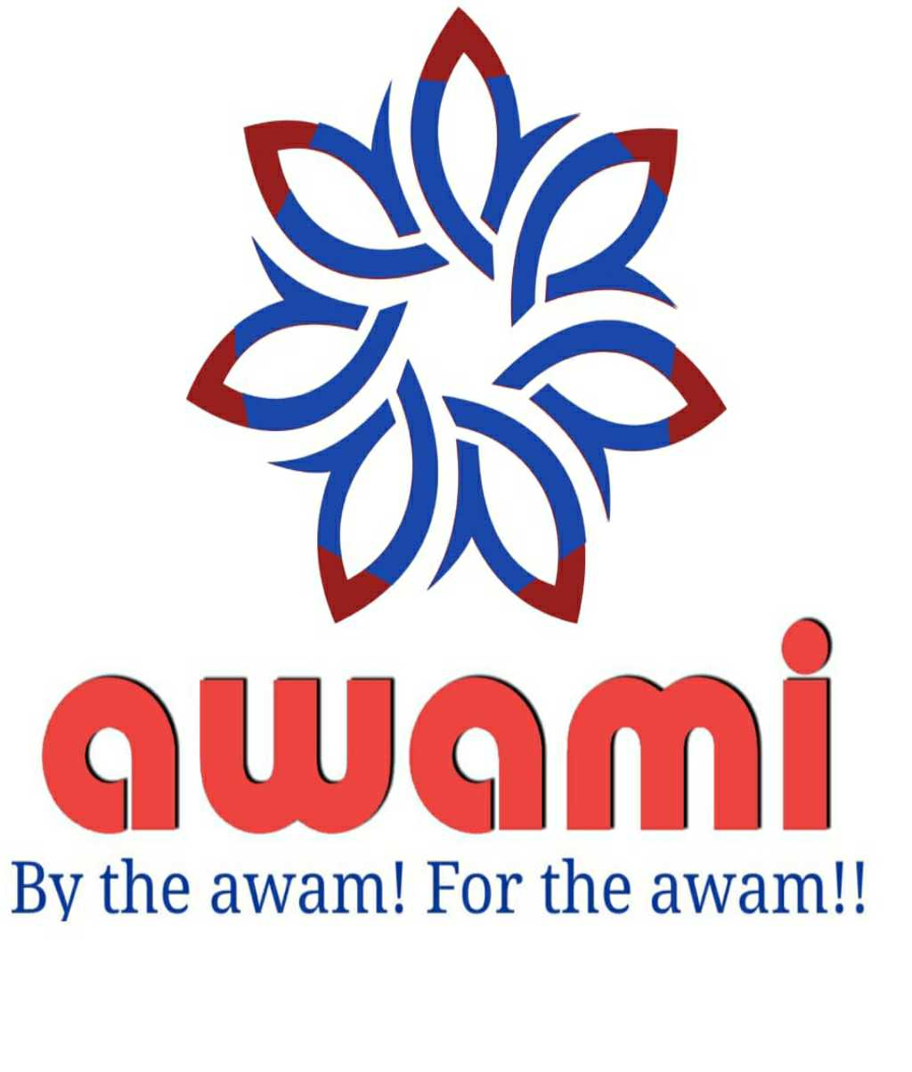 AWAMI LIFESTYLE PRIVATE LIMITED