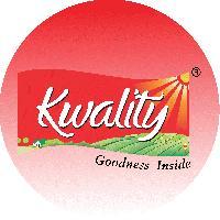 PAGARIYA FOOD PRODUCTS PVT. LTD.