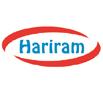 HARIRAM ENGINEERING