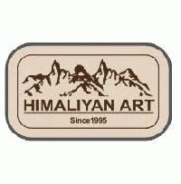 HIMALIYAN ART