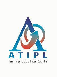 Air Techno India Pvt. Ltd.