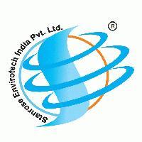 STANROSE ENVIROTECH INDIA PVT. LTD.