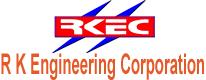 R. K. ENGINEERING CORPORATION
