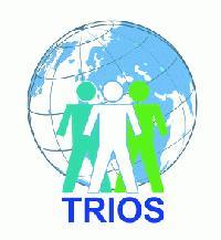 TRIO SUPPLIES