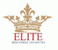 ELITE INDUSTRIAL ENGINEERS