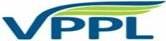 Vaisnavi Polymers Pvt. Ltd.