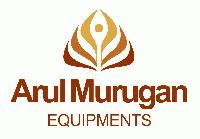 ARUL MURUGAN EQUIPMENTS